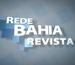 Participação de Dr. Alessandro Marimpietri no programa Rede Bahia Revista