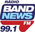 Dr. Alessandro Marimpietri participa de programa na Band News FM