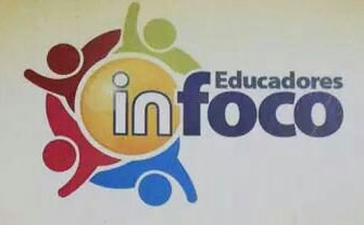 Dr. Alessandro Marimpietri participa do Educadores Infoco